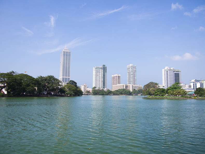 colombo-sri-lanka-skyline