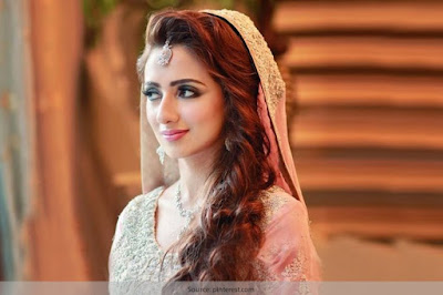 new-styles-pakistani-bridal-wedding-hairstyles-for-your-special-day-10