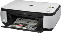 Canon Pixma MP272 driver download Mac, Canon Pixma MP272 driver download Windows, Canon Pixma MP272 driver download Linux