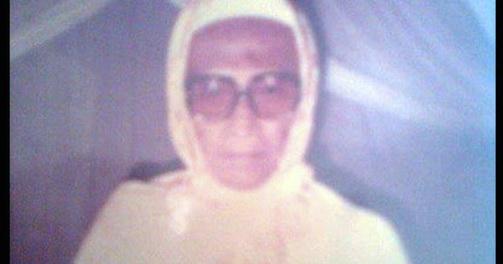 Subhanallah. Inilah Sosok Imam Bukhari abad XX Dari Indonesia