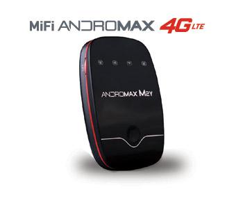 Spesifikasi Unlock Andromax M2y