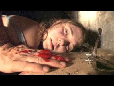 ΚΙΝΗΜΑΓΡΑΦΟΣ: Η Εξαφάνιση Της Έφηβης Μέγκαν (2011) | Full Movie | Ελληνικοί Υπότιτλοι | Ταινία Τρόμου ΔΕΙΤΕ ΟΛΟΚΛΗΡΗ ΤΗΝ ΤΑΙΝΙΑ ΕΔΩ