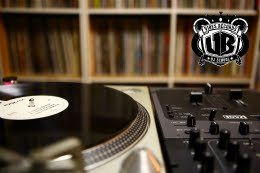 VIBESRECORDS DJ SCHOOL