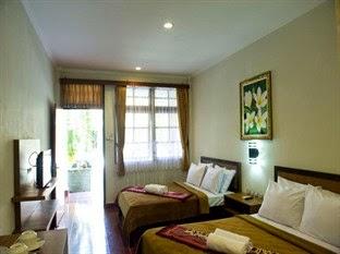 Catur Adi Putra Hotel by Shailendra Bali