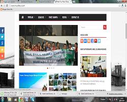 Desain Website, Jasa Desain Website