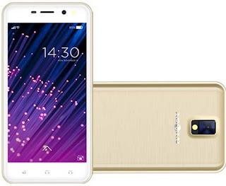 Harga Dan Spesifikasi terbaru Advan i5C Plus 4G LTE