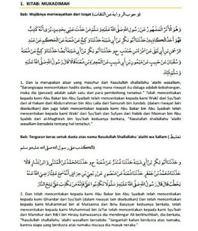 Terjemahan Kitab Arab Pdf