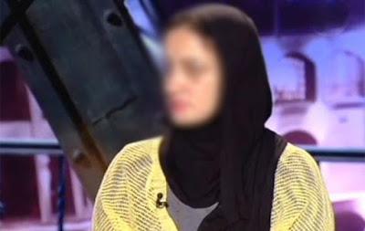 فتاة عذراء عمرها 15 سنة بعد الكشف عليها تبين أنها حامل والسبب غريب !! شاهد ماذا حدث معاها :