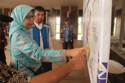 Susur Tol Trans Jawa, Jasa Marga Persiapkan Mudik 2019