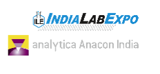 Regulatory aspects of analytical instrumentation in the focus of this year's analytica Anacon India and India Lab Expo conference