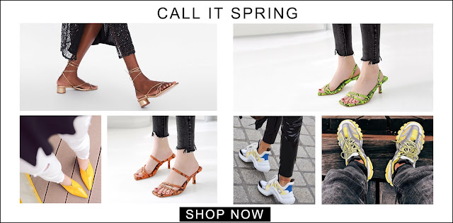 https://www.shopjessicabuurman.com/shoes/all-shoes