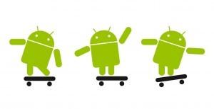 Tutorial Menyadap Android Pacar
