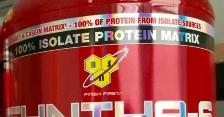 Manfaat Whey Protein Untuk Massa Otot Tubuh Dan Diet