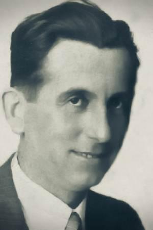 Musa Gjylbegu, Ministër i Bujqësisë