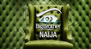 Big Brother Naija 2019 Announces Online Audition [Read Details]