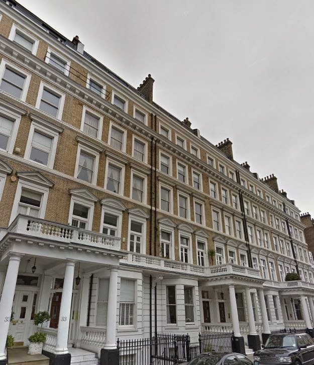 Sdlt taxassist accountants - Acheter un appartement a londres ...