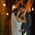 Nossa Festa: Casamento de André e Milene Linares