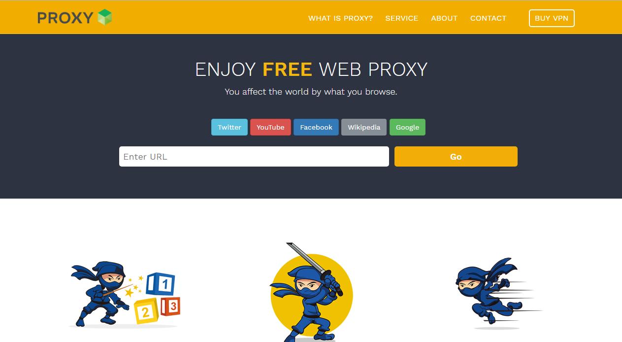 S/C0D3 PROXY | Web Proxy Online - IdSecurity - Nulled Script Premium