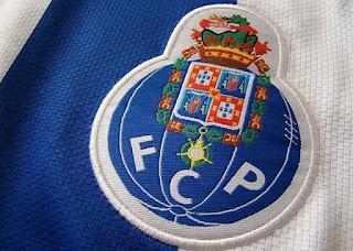 Estatística histórica dá o título ao FC Porto