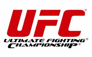 @!! @UFC 240 @FIGHT @LIVE @STREAM @ONLINE [{FREE}]