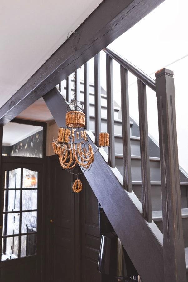 home garden une maison des ann es 20 pr s de paris. Black Bedroom Furniture Sets. Home Design Ideas