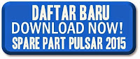 Download Part List Aftermarket