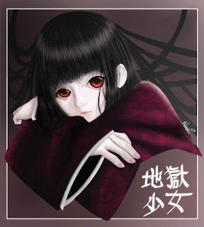 Download opening anime jigoku shoujo