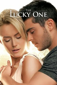 Watch The Lucky One Online Free in HD
