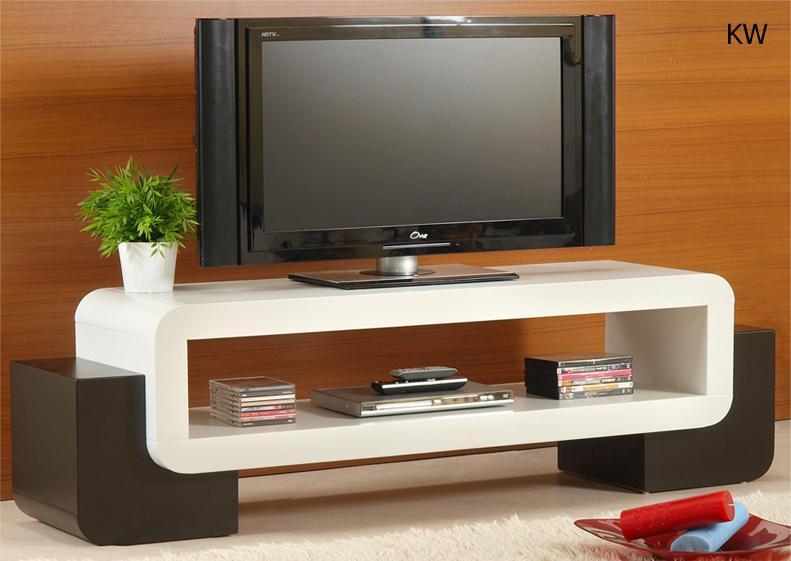 60 Model Rak TV Minimalis ~ Desain Rumah terkini
