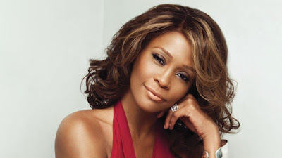 whitney houston la scorribanda legale