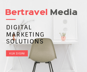 Jasa Digital Marketing Pekanbaru Riau Indonesia