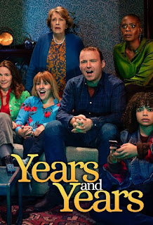 Years and Years Temporada 1 capitulo 5