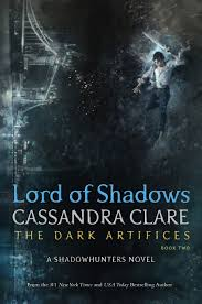 https://www.goodreads.com/book/show/30312891-lord-of-shadows