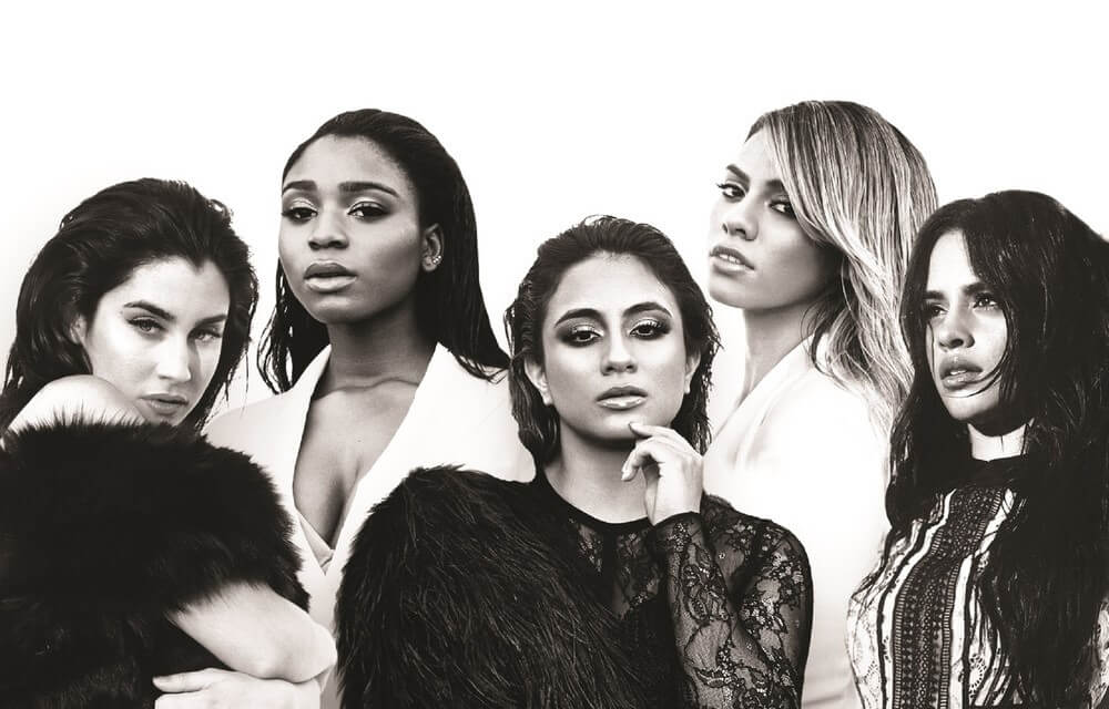 "Escucha ""Change The Bad Boy"", nuevo tema de Fifth Harmony"
