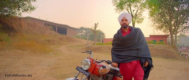 Manje Bistre 2017 full movie download in hindi hd free
