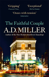 https://www.goodreads.com/book/show/28680839-the-faithful-couple
