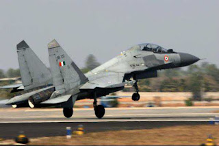 sukhoi-goes-missing-in-assam-search-extended-to-arunachal
