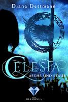 https://ruby-celtic-testet.blogspot.com/2017/12/celesta-asche-und-staub-von-diana-dettmann.html