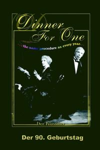Watch Dinner for One Online Free in HD