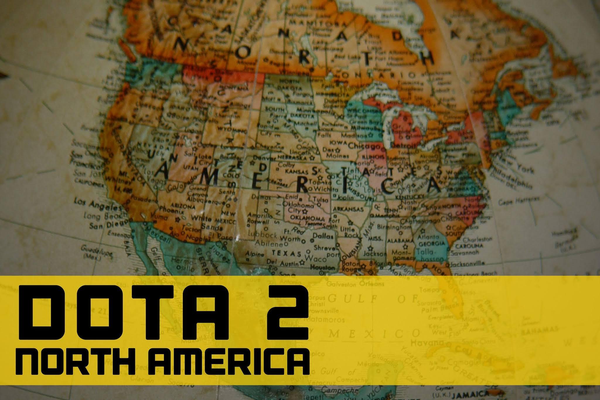 """dota 2 north america teams - Abed nói về 7.23 Wishlist: """"Xóa hộ tôi cái Ranked Roles là được"""""""