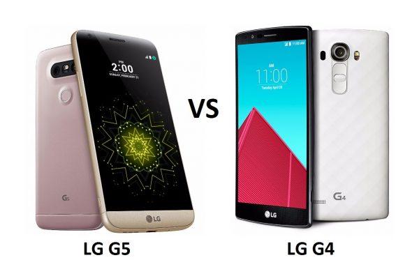 LG-G5-Vs-LG-G4