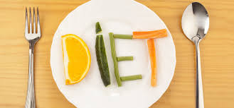 Five Diet and Lifestyle Changes That Can Lower Your Cancer Risk