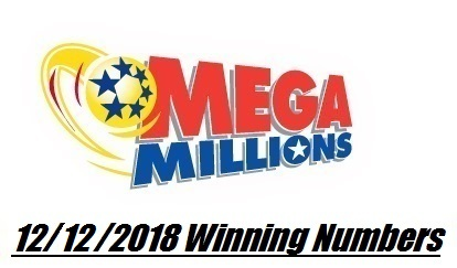 mega-millions-winning-numbers-december-12