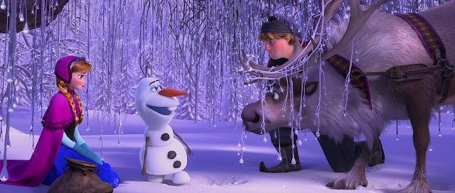 Frozen 2013 Full Movie 300MB 700MB BRRip BluRay DVDrip DVDScr HDRip AVI MKV MP4 3GP Free Download pc movies