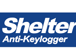 Download SpyShelter Anti-Keylogger Free Offline Installer