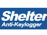 Download SpyShelter Anti-Keylogger 2017 Latest Version
