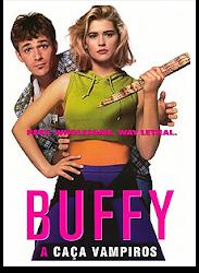 Buffy, a Caça Vampiros Dublado Online