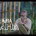 VIDEO | Abdu Kiba - Jeraha | Mp4 Download [Official Video]