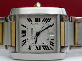 Cartier_tankc_precio_compra