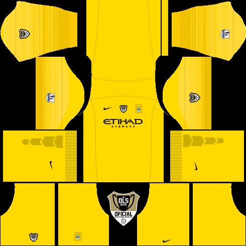 Dream league soccer 2016 logo amp kits kuchalana